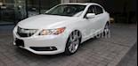 Foto venta Auto Seminuevo Acura ILX Tech (2013) color Blanco precio $195,000