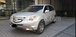Foto venta Auto usado Acura MDX 3.7L color Plata precio $187,000