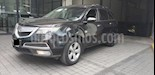 Foto venta Auto usado Acura MDX 5p V6/3.7 Aut AWD (2011) color Negro precio $210,000