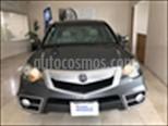 Foto venta Auto usado Acura RDX 2.3L (2011) color Gris precio $199,000