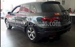 Foto venta Auto usado Acura RDX 2.3L (2007) color Gris precio $95,000