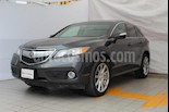 Foto venta Auto usado Acura RDX 3.5L  (2014) color Gris precio $269,989