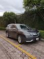 Foto venta Auto usado Acura RDX 3.5L (2016) color Grafito precio $350,000