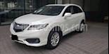 Foto venta Auto usado Acura RDX 5p V6/3.5 Aut AWD (2016) color Blanco precio $410,000