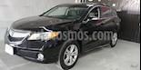 Foto venta Auto usado Acura RDX 5p V6/3.5 Aut AWD (2014) color Negro precio $289,000