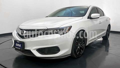 Acura RLX Version usado (2016) color Blanco precio $289,999