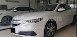 Foto venta Auto usado Acura TLX 4p Tech L4/2.4 Aut (2015) color Blanco precio $285,000