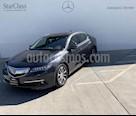 Foto venta Auto usado Acura TLX Tech (2015) color Gris precio $299,900