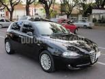Foto venta Auto usado Alfa Romeo 147 5P 1.9 JTD (150Cv) (2007) color Negro precio $360.000