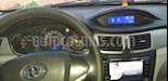 Asia geely CK automatico automatico usado (2012) color Plata precio u$s3.500