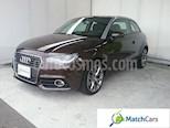 Foto venta Carro usado Audi A1 1.4L TFSI Ambition  color Marron precio $58.990.000