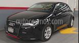 Foto venta Auto usado Audi A1 3p Cool L4/1.4/T Aut (2013) color Negro precio $179,000