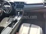 Foto venta Auto usado Audi A1 3p Cool L4/1.4/T Man (2018) color Amarillo precio $100,000