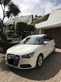 Foto venta Auto usado Audi A1 Cool S Tronic (2011) color Blanco precio $150,000