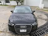 Foto venta Auto usado Audi A1 Cool S-Tronic (2012) color Negro precio $130,000