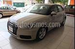 Foto venta Auto usado Audi A1 Cool S Tronic (2018) color Blanco precio $350,000