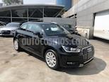 Foto venta Auto usado Audi A1 Cool S Tronic (2018) color Negro precio $360,000