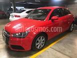 Foto venta Auto usado Audi A1 Cool S Tronic (2013) color Rojo precio $180,000
