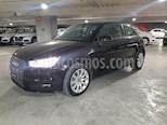 Foto venta Auto usado Audi A1 Cool S Tronic (2018) color Negro precio $359,000