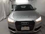 Foto venta Auto usado Audi A1 Cool S-Tronic (2014) color Plata Metalizado precio $163,000
