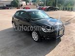 Foto venta Auto usado Audi A1 Cool S Tronic (2018) color Negro precio $310,000