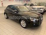Foto venta Auto usado Audi A1 Cool S Tronic (2015) color Negro precio $210,000