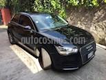 Foto venta Auto usado Audi A1 Cool (2014) color Negro precio $183,000