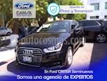 Foto venta Auto usado Audi A1 Cool (2017) color Negro precio $236,900