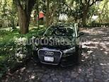 Foto venta Auto usado Audi A1 Cool (2012) color Negro precio $160,000