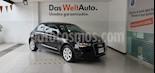 Foto venta Auto usado Audi A1 Cool (2015) color Negro precio $209,000