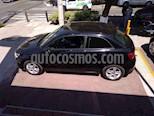 Foto venta Auto usado Audi A1 Cool (2017) color Negro precio $244,902