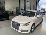 Foto venta Auto usado Audi A1 Cool (2017) color Blanco precio $249,999