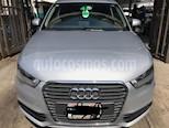 Foto venta Auto usado Audi A1 Cool (2015) color Plata Metalizado precio $205,000
