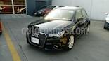 Foto venta Auto usado Audi A1 Envy S Tronic Piel color Negro precio $225,000