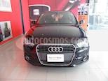 Foto venta Auto usado Audi A1 Envy S Tronic (2013) color Negro precio $190,000