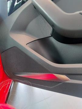 Audi A1 2.0T S Line nuevo color Rojo precio $665,000