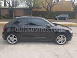 Foto venta Auto usado Audi A1 S- Line Plus (2013) color Negro precio $240,000