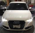 Foto venta Auto usado Audi A1 Sportback Cool (2015) color Blanco precio $235,000
