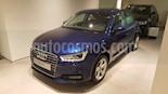 Foto venta Auto nuevo Audi A1 Sportback T FSI S-tronic color Azul Scuba precio u$s27.000