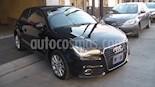 Foto venta Auto usado Audi A1 T FSI Ambition S-tronic (2011) color Negro precio $614.900