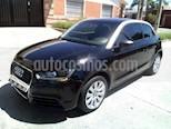 Foto venta Auto usado Audi A1 T FSI (2013) color Negro precio $520.000