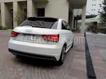 foto Audi A1 T FSI usado (2018) color Blanco precio u$s27.000