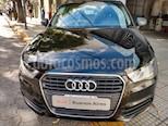 Foto venta Auto usado Audi A1 T FSI (2013) color Negro precio u$s11.000