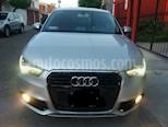 Foto venta Auto usado Audi A1 Union Square S-Tronic (2012) color Gris precio $170,000