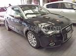 Foto venta Auto usado Audi A1 Union Square S-Tronic color Negro Perla precio $185,000