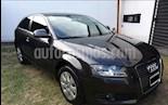 Foto venta Auto usado Audi A3 - (2009) color Negro precio $390.000