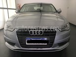 Foto venta Auto usado Audi A3 1.4 T FSI 3P  (2017) color Gris Claro precio $1.100.000