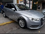 Foto venta Auto usado Audi A3 1.4 T FSI 3P  (2016) color Gris precio u$s20.500