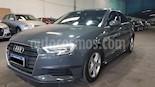 Foto venta Auto usado Audi A3 1.4 T FSI S-tronic (2017) color Gris precio u$s32.800