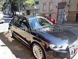 Foto venta Auto usado Audi A3 1.4L Ambiente Aut (2014) color Negro precio $240,000